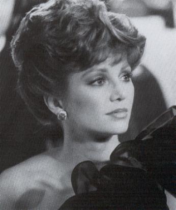 Памела юинг 1978 1987